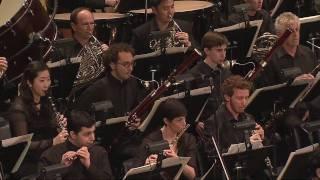 Johannes Brahms -- YouTube Symphony Orchestra