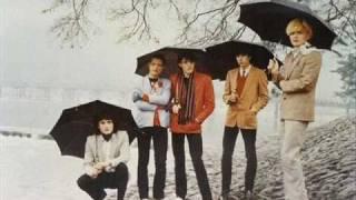 Japan - In Vogue - Live in Tokyo 1979