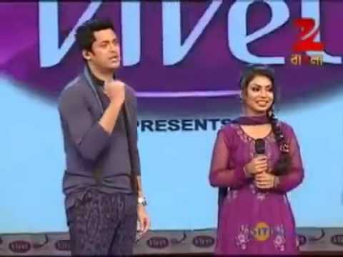 Udit Narayan Loves Alka Yagnik