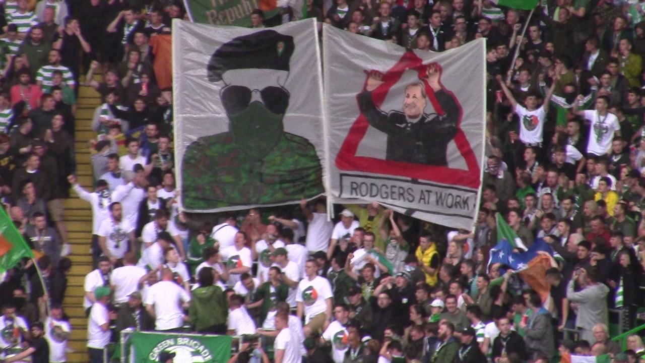 Image Result For Celtic Brendan