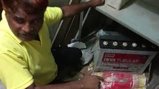 Best inverter For Home || Unboxing Microtek Digital UPS E²+ 1115 VA || vidhya kangan