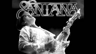 Watch Santana Under The Bridge feat Andy Vargas video
