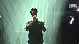 VISHAL AND SHEKHAR  LIVE CONCERT IN USA || HD OFFICIAL VIDEO ||