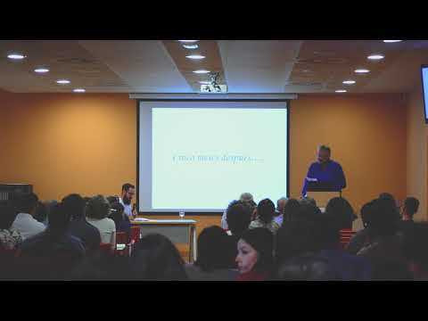 If your data is not FAIR, is it useless? No... it´s reuseless! - Mark Wilkinson
