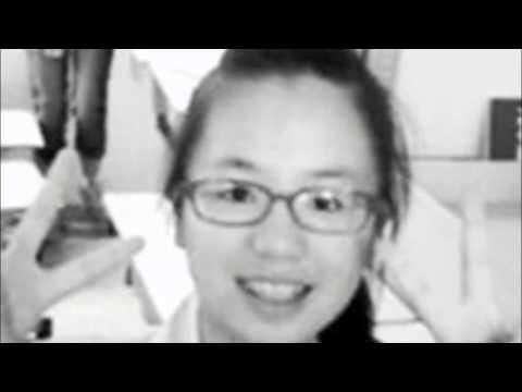 Asiana Crash Victim Killed By Emergency Vehicle