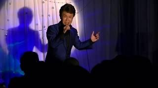 「大宮駅から乗る女」 2017年8月20日 大阪市浪速区恵美須町「マルマンシ...
