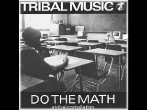 Ghetto Chilldren - Who's Listening