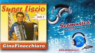 Gino Finocchiaro - Espana Cani