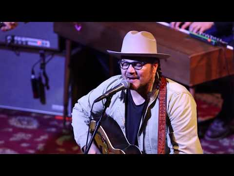 Wilco live from the Palace Theatre in Saint Paul, MN. (Live on The Current)