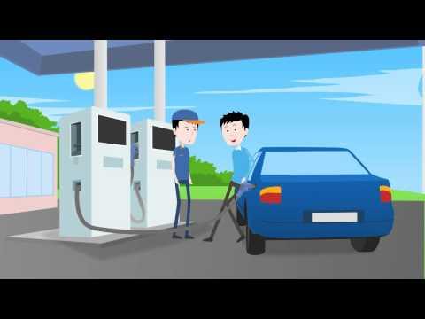 Carpooling app in India - Ride Sharing app - Quick Ride