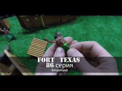 Драконы: Подарок ночной фурии (2011) смотреть онлайн бесплатно