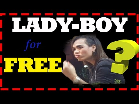 BANGKOK LADYBOY - get for free Nana Plaza 2016 from YouTube · Duration:  10 minutes 14 seconds