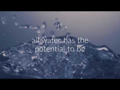 Total Water Solutions From American Water Works Association