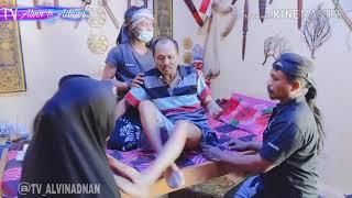 #TERAPYRADENARYA21 | TERApy raden arya 21,Mengobati berbagai penyakit guys