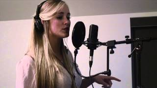 Repeat youtube video Whistle  - Flo Rida (Cover)