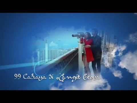 ramadan-trailer-of-useetv.com