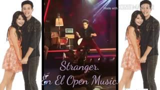 Baixar Open Music Stranger.❤