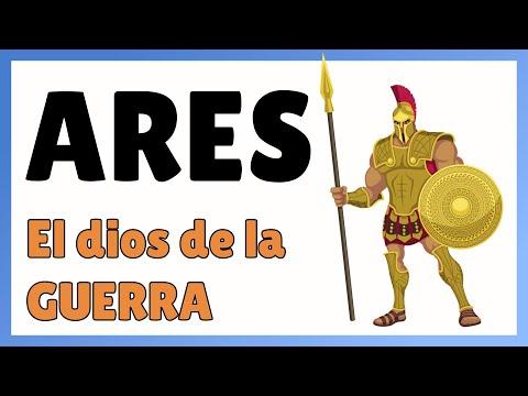 ares-(marte),-dios-de-la-guerra-‹-los-dioses-del-olimpo-‹-curso-de-mitología-griega-y-romana