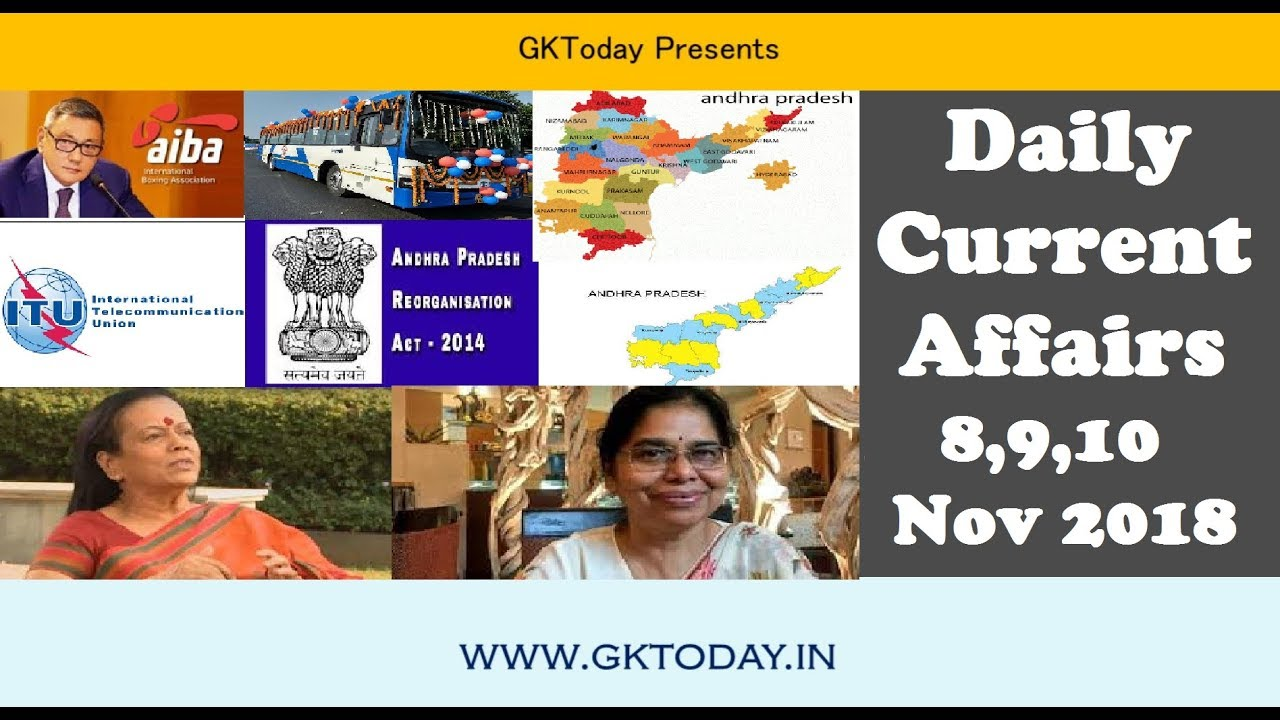 Gktoday Current Affairs 2014 Pdf