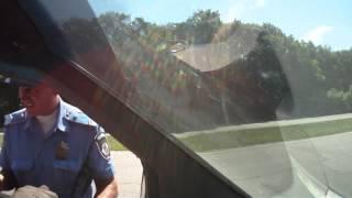 ГАИ Облом Донецьк(Это видео создано с помощью видеоредактора YouTube (http://www.youtube.com/editor), 2014-08-10T10:12:35.000Z)