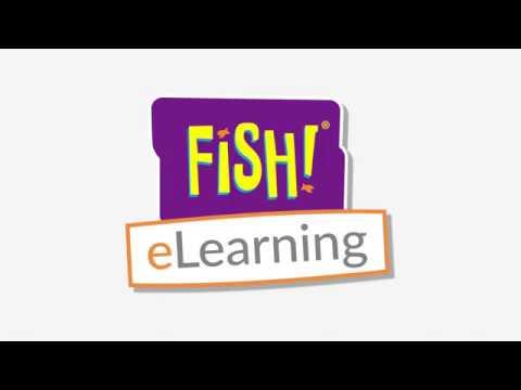 FISH! ELearning