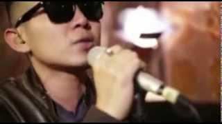 Samsons - Langit Runtuh (original track)