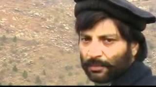vuclip salma shah hot sex dance by khan