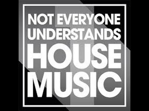 Good house music south africa deep moments with a complete for Good house music