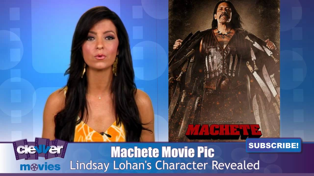 Lindsay Lohan in Pictures: From Child Model to Decaying ... |Lindsay Lohan First Movie