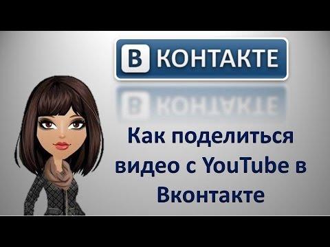 Лучшие видеоредакторы для Windows на русском скачать
