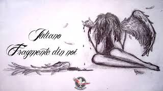 Iuliano - Fragmente din noi (Prod. OD Beats)