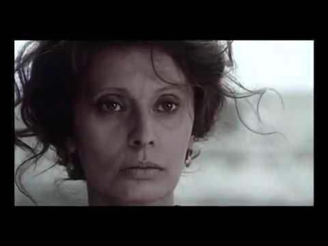 Une journée particulière  -  Ettore Scola  (1977)  extr.1