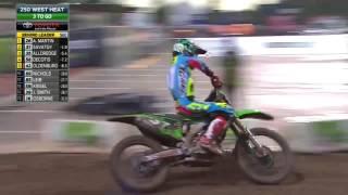 2016-monster-energy-supercross-round-17-las-vegas-nv