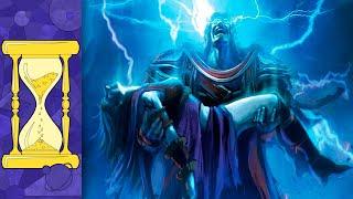 Армия Одина и безучастность Ульдуара | История Warcraft #10