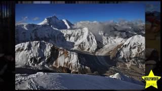 лекция о горных восхождениях Андрей Троицкий