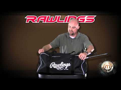 Rawlings Covert Bag