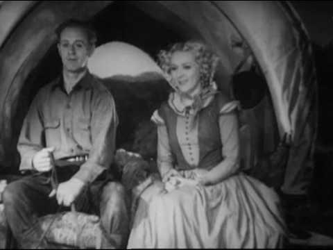 Leslie Howard Actor Mary Pickford Secrets 1933 Slide Show