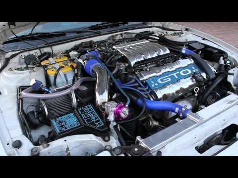 Mitsubishi 3000gt Engine Wiring Schematic Diagram