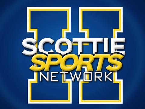 Highland Community College Softball vs. Benedictine College | Game 2