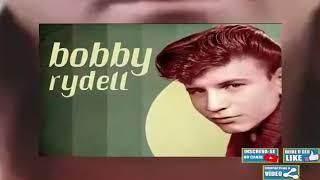 BOBBY RYDELL - FORGET HIM (LYRICS) YEAR 1963.