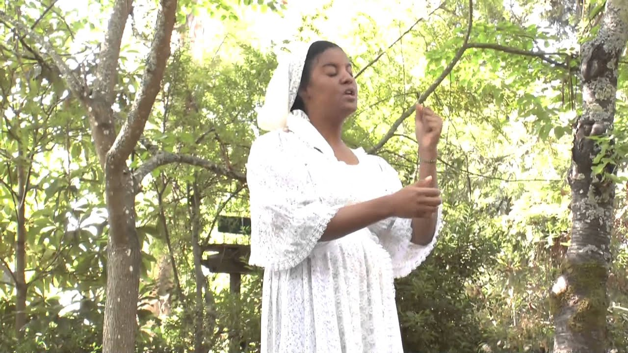 2015 Hoodoo heritage festival Voices of Hyatt: A Tribute to Rootworkers of  the Past