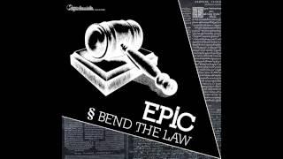 Official - Epic - Sundance Ritual