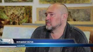 Одесса: для творчества карантина нет