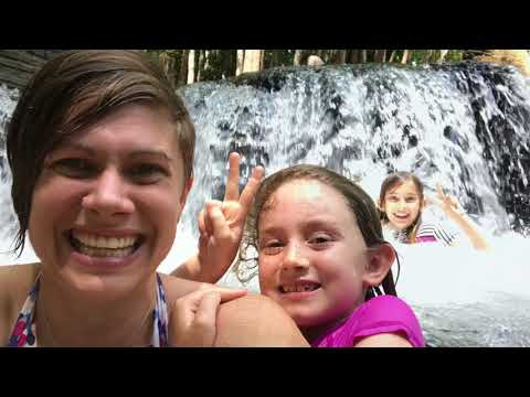 Darwin Family Holiday Fun With Oaks Hotels