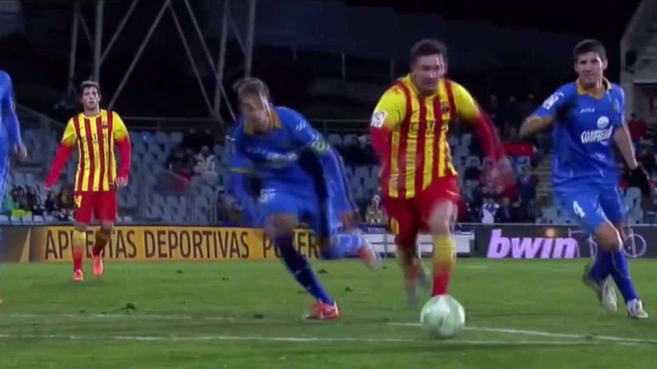 e7772d245 Dual-task Training with NeuroTracker - Football Soccer