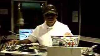 DJ Fingers