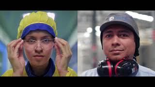 Descubre El Salvador : Donde Nacen las Grandes Oportunidades
