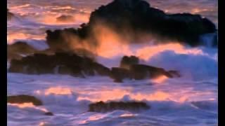 Мудрец Йога Васиштха - Обучение Рамы и полное понимание истинного абсолюта. 035