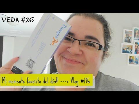 Mi momento favorito del día - Vlog 176 VEDA 26 - Nuestra vida en Australia