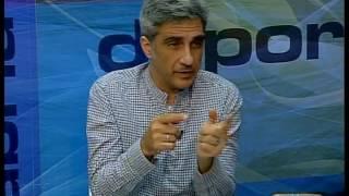 HISTORIA E HISTORIAS (32) Entrevista a Iván Vélez sobre la Leyenda Negra (1ª parte)